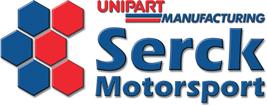 Serck Services