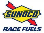 SUNOCO RACE FUELS & OILS